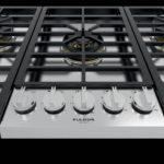 Fulgor Milano Appliances
