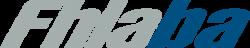 Fhiaba-Logo