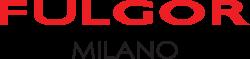 Fulgor Logo
